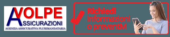 Agenzia Assicurativa Como