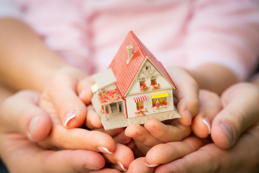 Assicurazione sulla casa: cosa copre